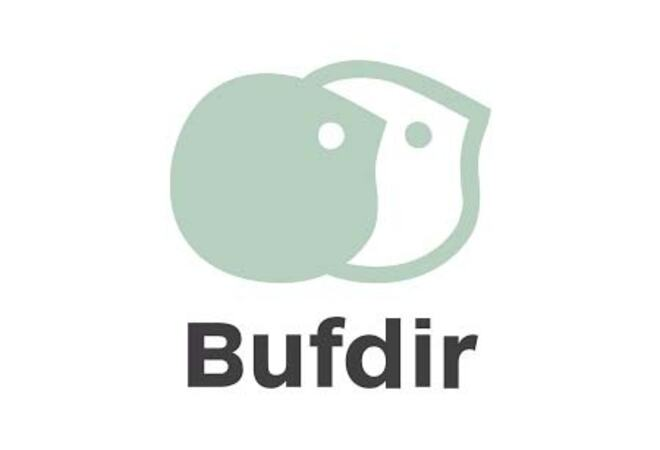 bufdir-logo