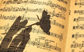 music-sheet-gcb7de82bf_1920
