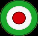 150px-Coccarda_italia_150x144