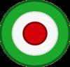 150px-Coccarda_italia_100x96