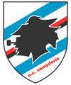logo_sampdoria_100x120