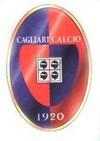 calcio_cagliari_100x141