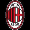 AC-Milan_100x100