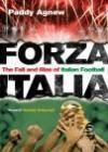 Forza Italia2_120x168