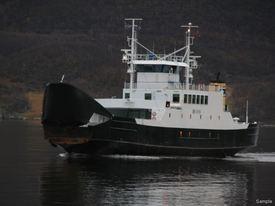ferje-jøfjord_1
