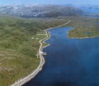 kifjord_lite