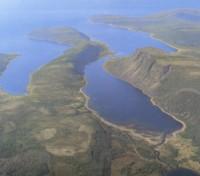 torskefjord lite