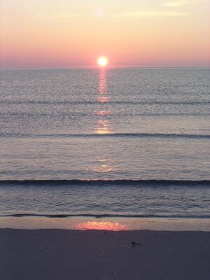 Solnedgang3