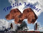 475041_B38144_Tomtlia Kennel - Logo400