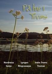Turbok for Troms_200x282