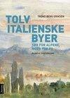 Trond Berg Eriksen_100x160