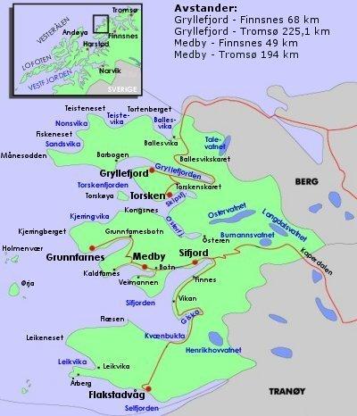 kartet