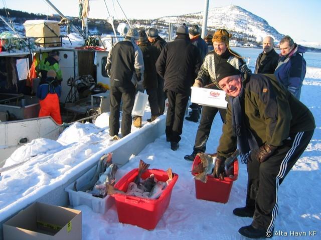 2009-02_møljekalas-på-kaia-3