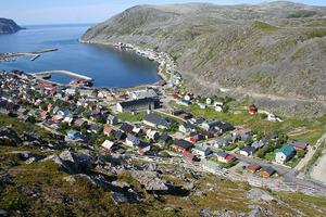 kjollefjord  022