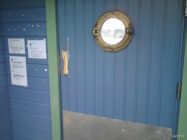 2009-08_urnes-port